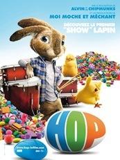 Hop_thumb[2]