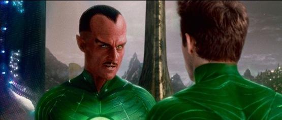 Green Lantern - 2