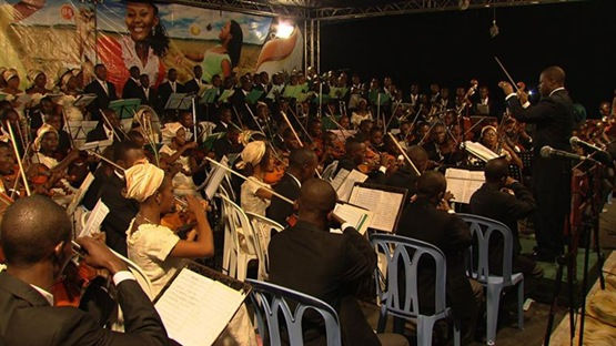Kinshasa Symphony - 7