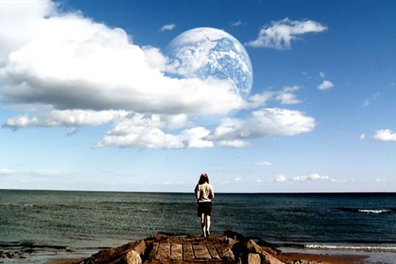 Another Earth -6