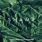 shame_soundtrack
