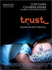 Trust - affiche