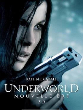 underworld censuré