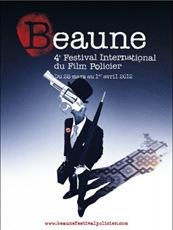 Beaune 2012