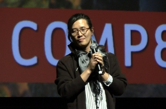 Deauville Asia 2012 - Jour 3 - 1