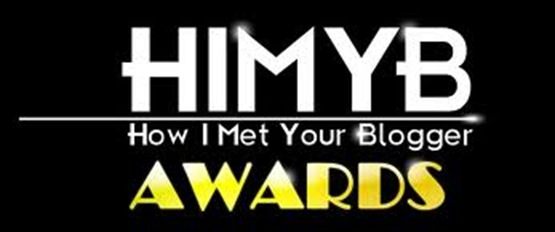 HIMYB Awards