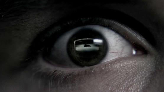 Aux yeux de tous - 12