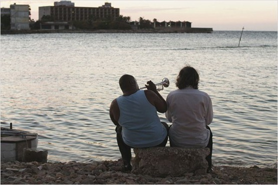 7 jours à La Havane - 11