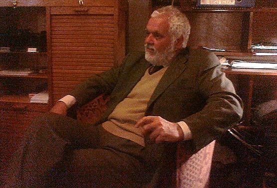 Marco Tullio Giordana