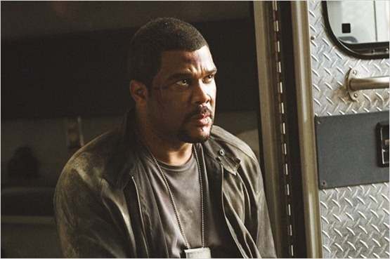 Alex Cross - 3