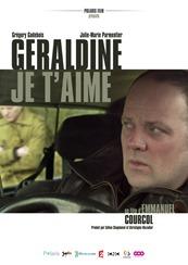 geraldine-je-t-aime