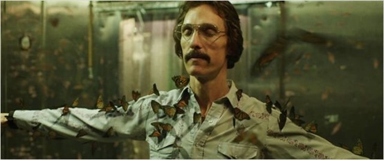 Dallas buyers club - 3