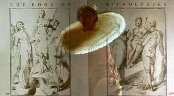 Prosperos books goltzius