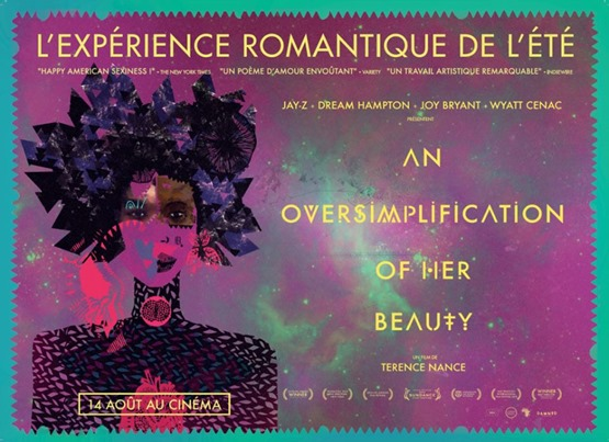 an_oversimplification_of_her_beauty