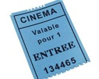 ticket_de_cinema