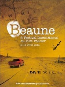 Beaune 2014