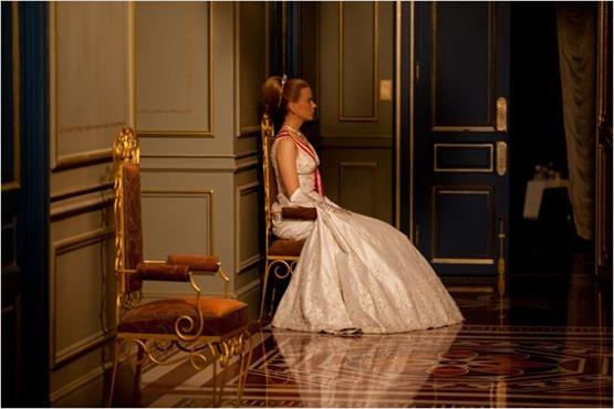 Grace de Monaco - 3