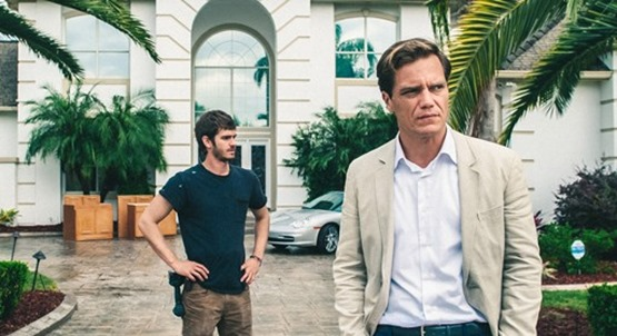 99 homes - 2