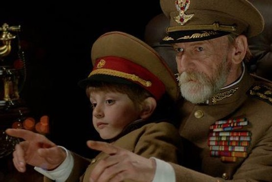 the-president-makhmalbaf-640x3301