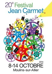 Jean Carmet 2014