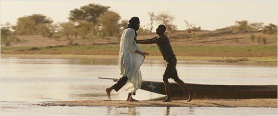 Timbuktu - 4