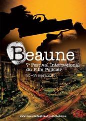 Beaune 2015