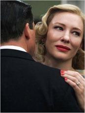 Carol aff pro
