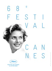 cannes 2015 affiche 72dpi