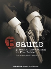 Beaune2016