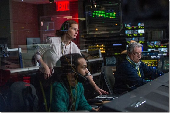 money monster - 4