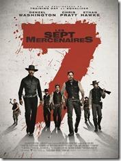 Les 7 Mercenaires.png