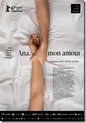 Ana_mon_amour_aff all
