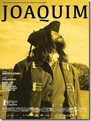 Joaquim aff port