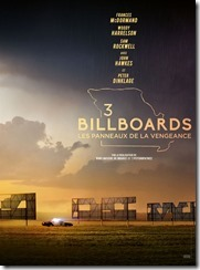 3 billboards