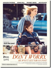 dont-worry-he-wont-get-far-on-foot-french-movie-poster