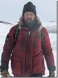 Arctic affpro