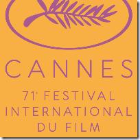 Cannes 2018 carré 2