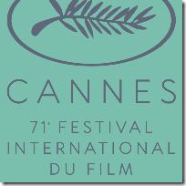 Cannes 2018 carré