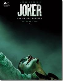 Joker affpro