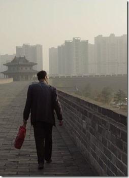 China dream - affpro