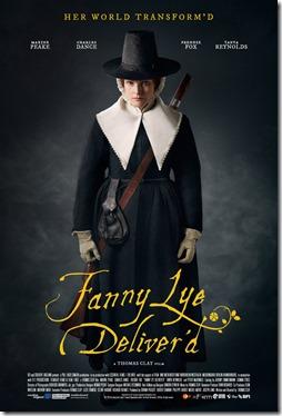 fanny-lye-deliverd-poster