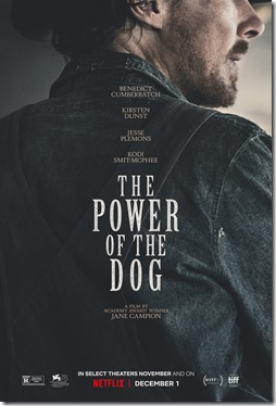power_of_the_dog_xxlg-1037x1536