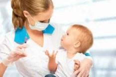 kötelező védőoltások Angliában