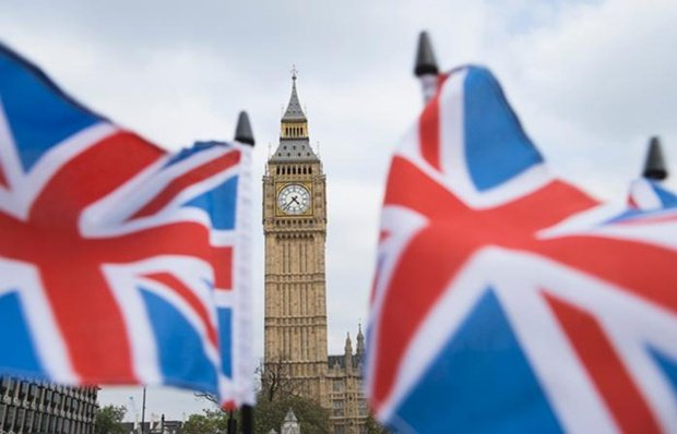 Vállalkozás indítása,cégalapítás Angliában 2