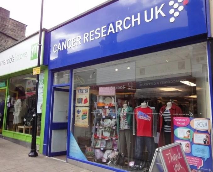 charity-boltok-angliaban