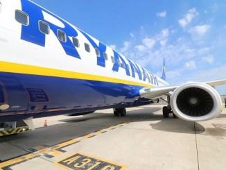 """05d1444336c0 Kézipoggyász-szabályok a legismertebb """"fapados"""" repülőkön - Angliai ..."""