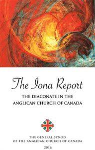 iona-report