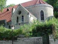 Temple-d-Arcachon-Chapelle-anglicane_detailcontent