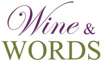 Wine-and-Words-logo1