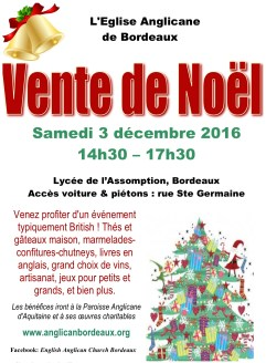 french-christmas-bazaar-2016_french